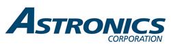 Astronics_logo