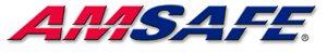 AMSAFE_logo
