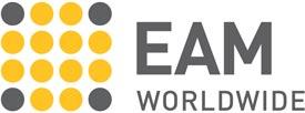 EAM_logo