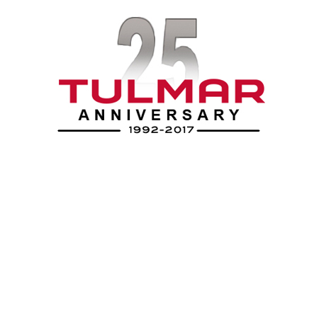 Tulmar 25th Celebration was a Success!