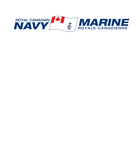 Tulmar Awarded Canadian Navy Life Preserver Contracts Valued over $4 million