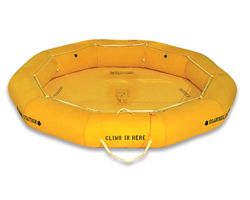 Life_raft_single_tube