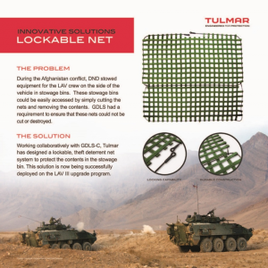 Lockable_net_brochure_thumbnail