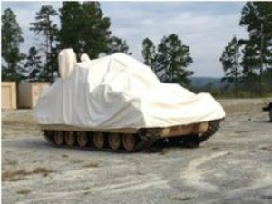 Tank_Cover