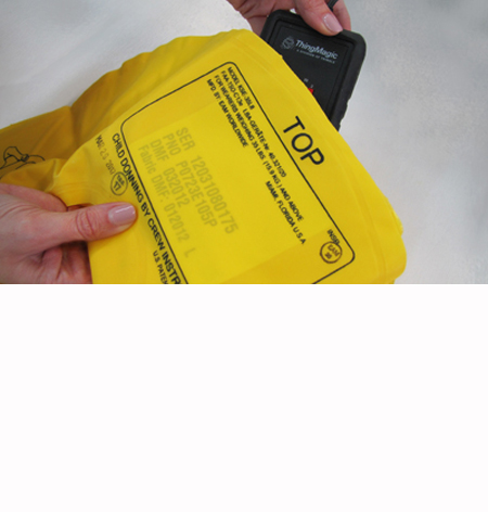 TAG updates for life vests now available