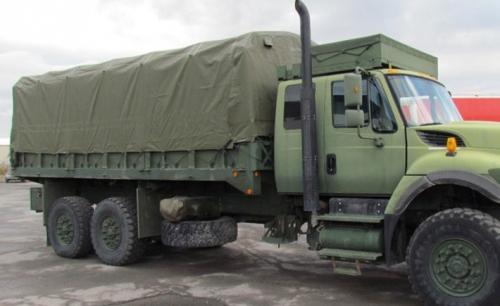 Milcot_truck