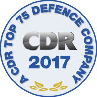 2017_web-badge