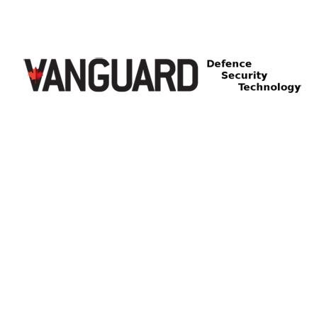 Vanguard Magazine Interview with Tulmar President – Barney Bangs
