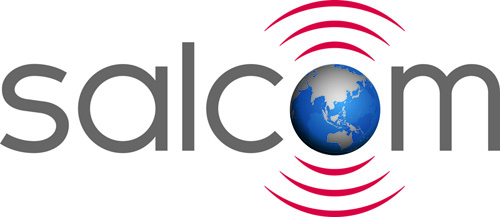 Salcom_logo