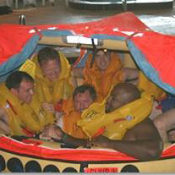Raft_in_use