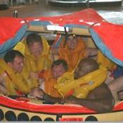 Tulmar_Winslow_Training_Raft