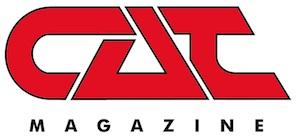 CAT_Magazine_Logo