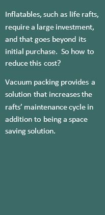 Vacuum_Packing_Overview