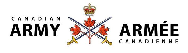 Canada_Army_Logo