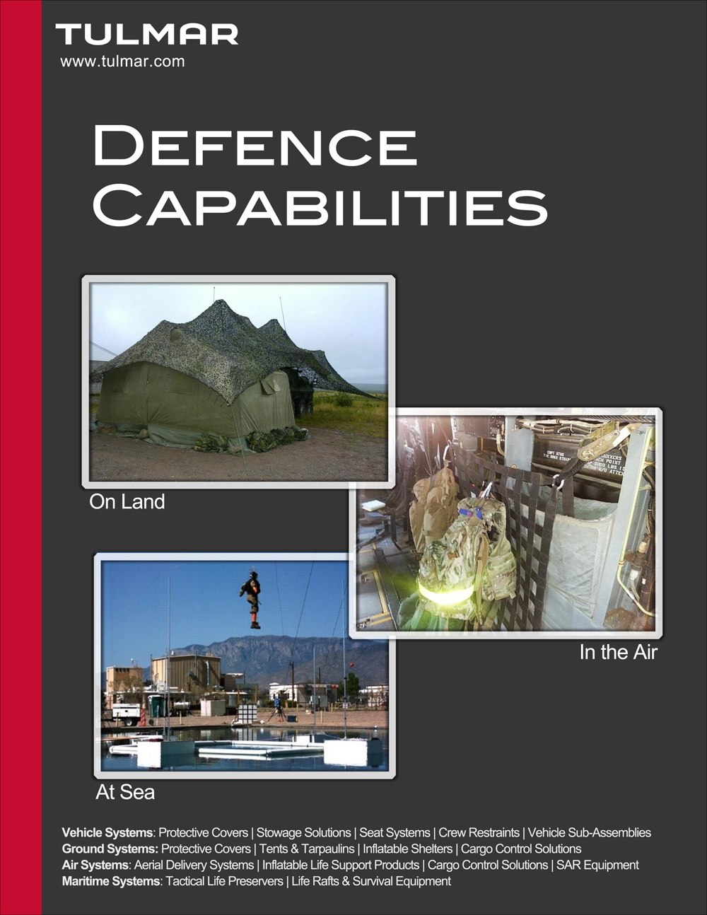 Defence_Capabilities_Cover