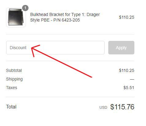 Discount_eStore